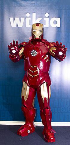 File:James Speers - IronMan MK IV.jpg