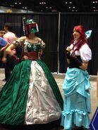 C2e22014-trooperprincess