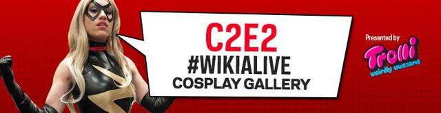 File:C2E2 W-L Gallery BlogHeader-1.jpg