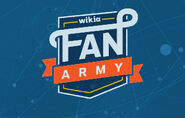 User_blog:Searan/NYCC_2014:_Build_a_Fan_Army,_Earn_Points,_Win_Cool_Prizes