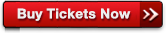 File:NYCC 2013-Button-Buy Tickets Now.png