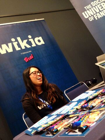 File:C2e22014-wikiabooth.jpg