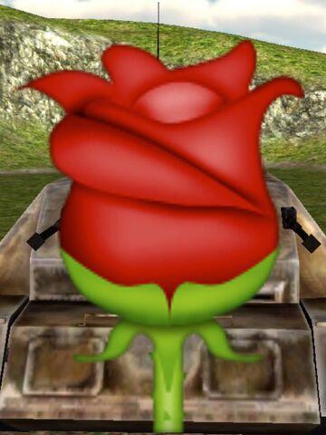 File:Rose.jpg