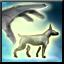 Revive Pet Power Icon
