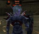 Hesid
