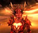 Guardian de la Cueva (Ignis)