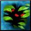 Stalker Surroundings Power Icon