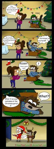 File:Eileen this is not funny by ihopeyourlove18-d899jdv.jpg