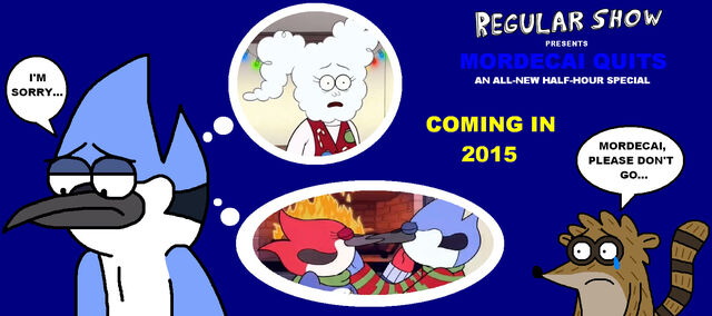 File:Regular show in mordecai quits by ian2x4-d88svc5.jpg