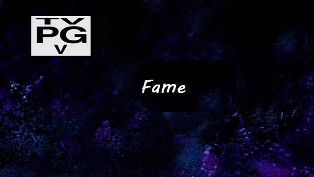 File:Fame Title.png