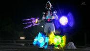 -Over-Time- Kamen Rider Fourze - 44 -4500804D-.mkv snapshot 08.43 -2012.07.24 23.12.56-