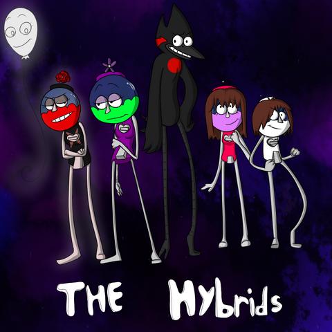 File:The hybrids by bonehatter-d4bo7vn.png