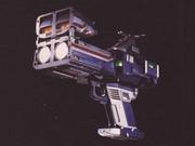 VR Shoulder Cannon 2