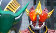 LWW-Kamen-Rider-Den-O-46-48