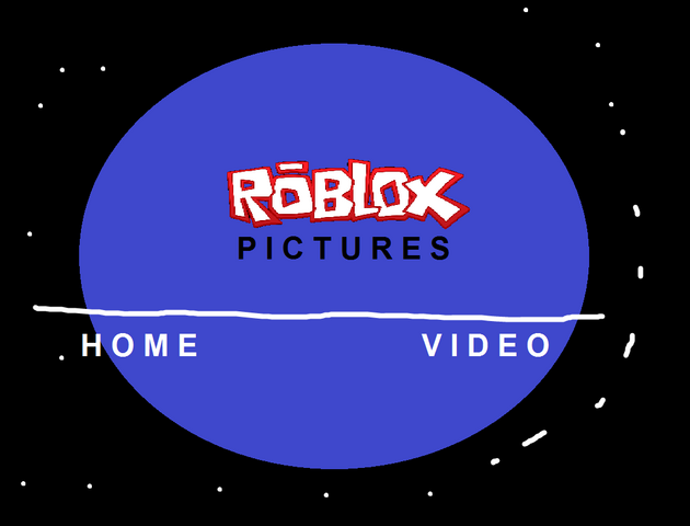File:Robloxvideo2000.png