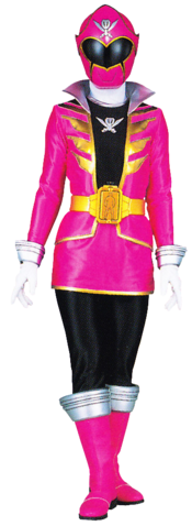 File:Prsm-pink.png