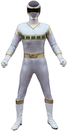 Space silver