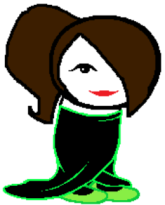 File:Profile picture by loanathecat-d51295y.png