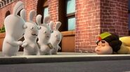 Rabbids-Invasion-Episode-7-Scout-Rabbids--Jurassic-Rabbid--Moo-Rabbids