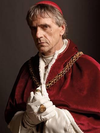 File:Lord Ravenna - Jeremy Irons.jpg