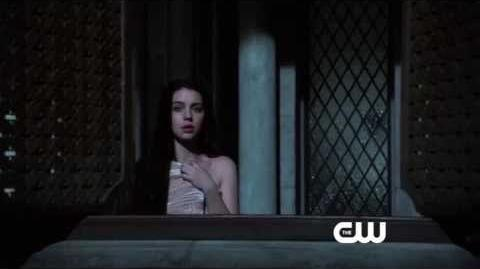 Reign Extended Promo 1x09 'For King and Country'