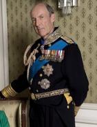 William & Catherine- A Royal Romance - Prince Philip