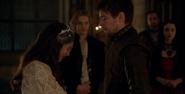 Sebastian and Kenna's Wedding 14
