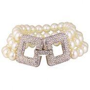 Bracelets 1