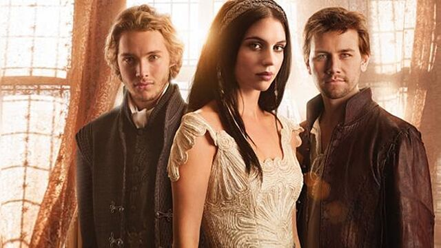 File:Reign-cw-hed-2013.jpg