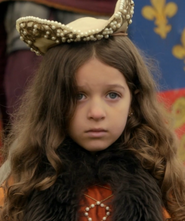 Madeleine