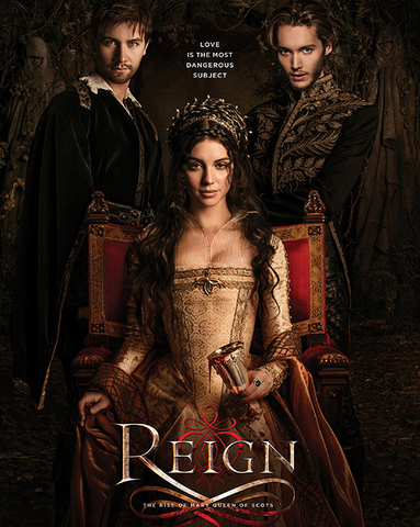File:Reign Promo III.png