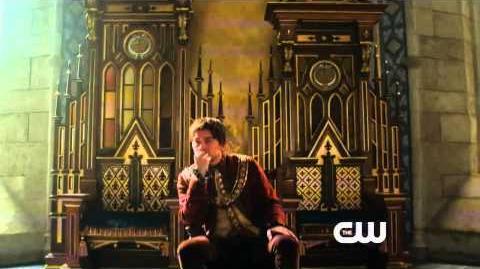 "Reign 1x10 Promo 1 ""Sacrifice"" (HD)"