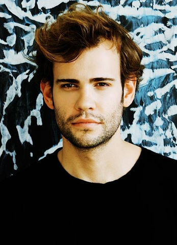 File:Rossif Sutherland.png