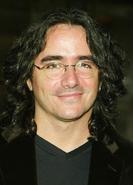 Brad Silberling - 6