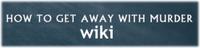 How2GetAwayWMurder