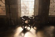The Throne Room 2
