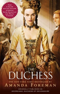 The Duchess - Book II