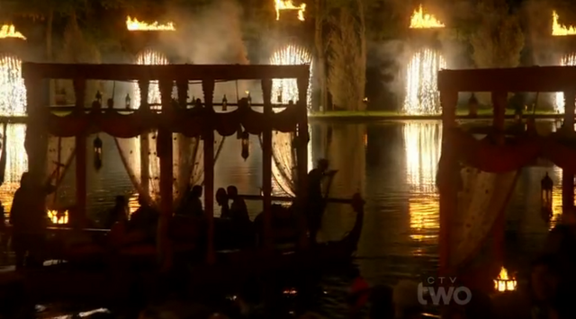 File:Boat Party.png