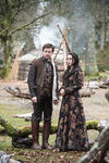 Promotional Images - Clans 9