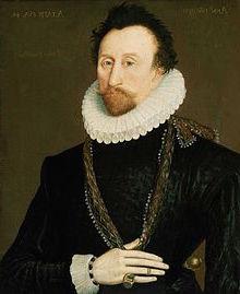 History's John Hawkins