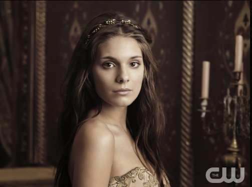 File:Reign Character - Kenna.png