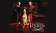 Reign Promo I