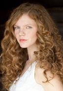 Kate Ross 3