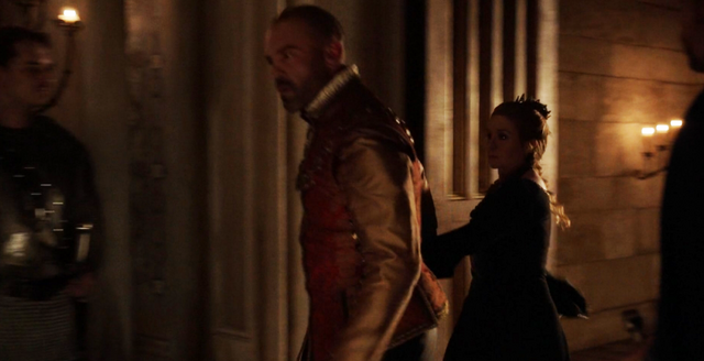 File:King and Country - 36 Catherine n Henry.png