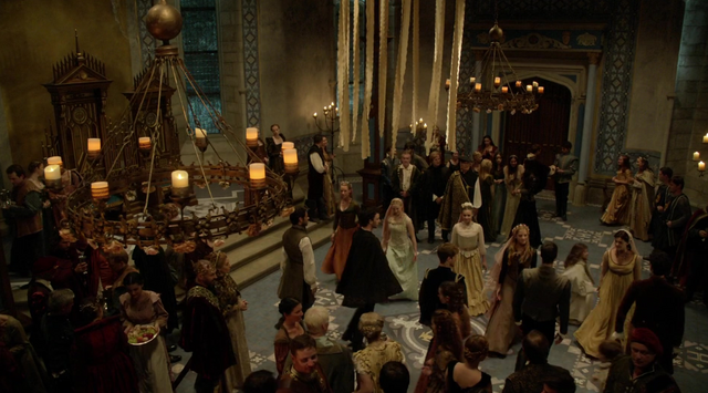 File:Charles and Madeleine's Engagement Party III.png