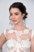 Adelaide Kane - People's Choice Award II
