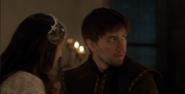 Sebastian and Kenna's Wedding 13