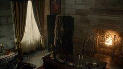 Catherine's Room 1