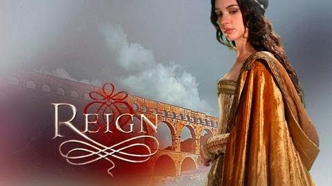 "Reign 1x09 Review ""For King and Country"""