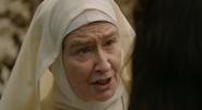 Mother Superior - Pilot 2